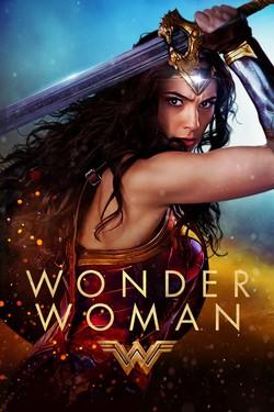 Re: Wonder Woman (2017)