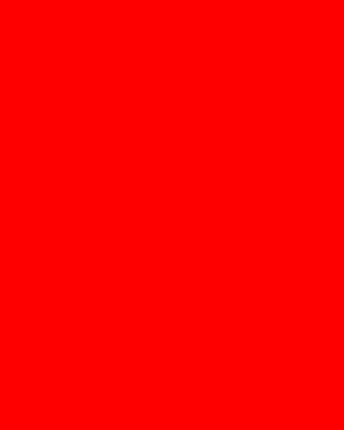 fulllength005 katya(20y.o.)  (image 1),