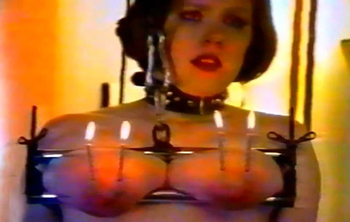 Slave%20Lous%20Torment%20part%201%20-%20Breast%20Suspension_m.jpg