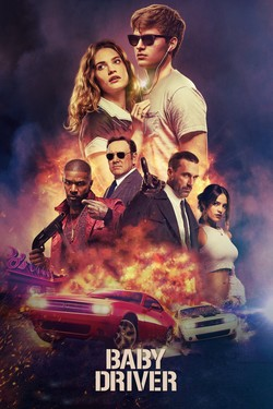 Re: Baby Driver (2017)