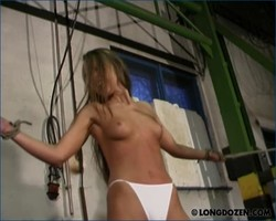 Tags: spanking, caning, whipping, domination, girls
