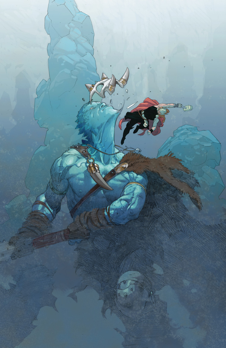 3638185-thor+vs.+frost+giant,