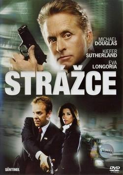 Re: Strážce / The Sentinel (2006)