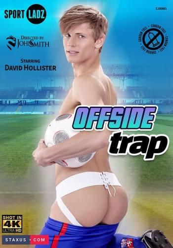 Offside Trap (2017)