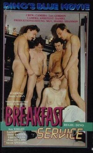 Breakfast Service (1990)