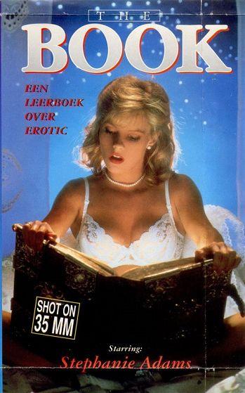 Book (1990)