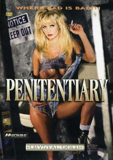 Penitentiary (1995)