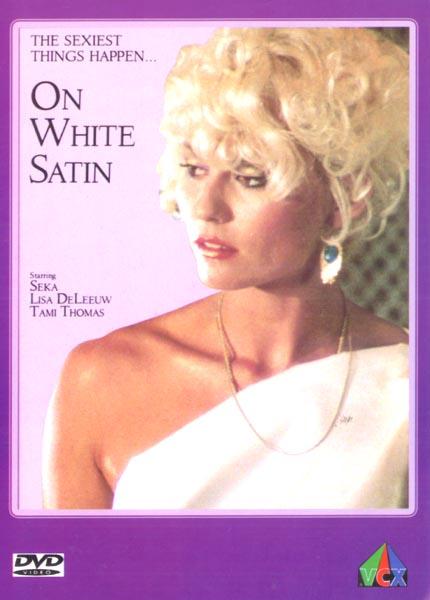 On White Satin (1980)