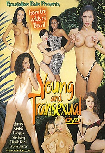 Young And Transexual (2001)