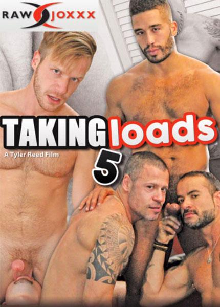 Taking Loads 5 (2017)