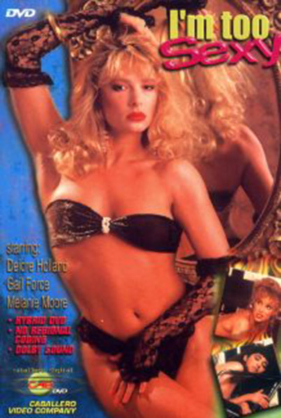 I'm Too Sexy (1992)