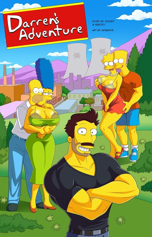 [Image: Simpsons%20Darrens%20Adventure%20%28Porn..._001_m.jpg]