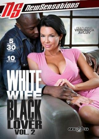 White Wife Black Lover 2 (2017)
