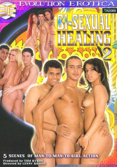 Bi-Sexual Healing 2 (2007)