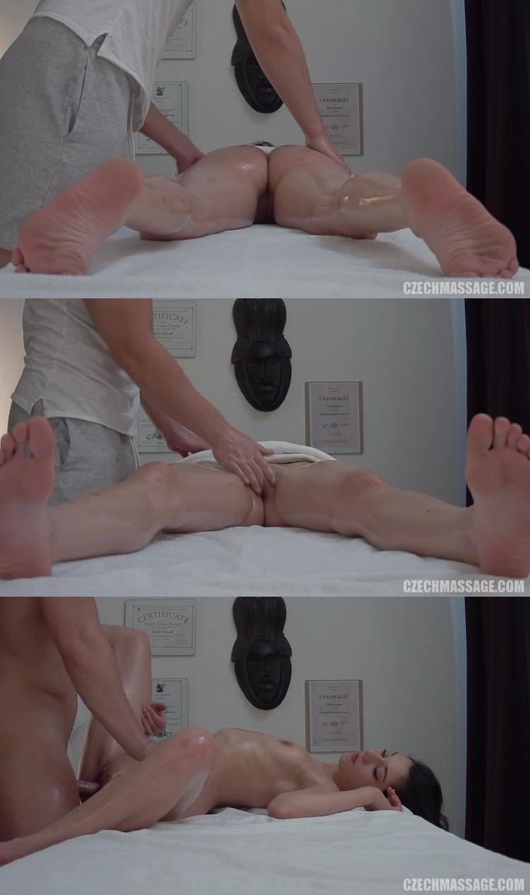 czm_17_12_06_massage_376_cover,