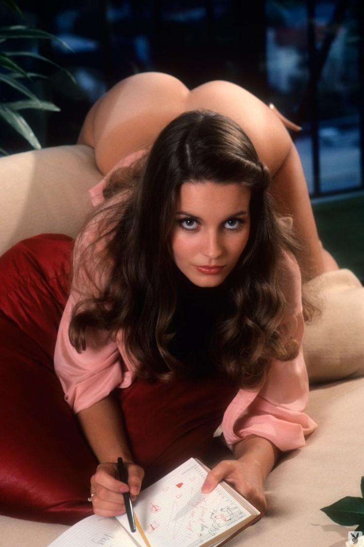 lisa-welch-miss-september-1980-vintage-playboy-37-800x1201,