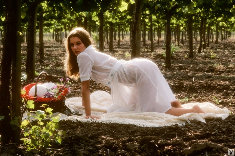 lisa-welch-miss-september-1980-vintage-playboy-03-800x533,