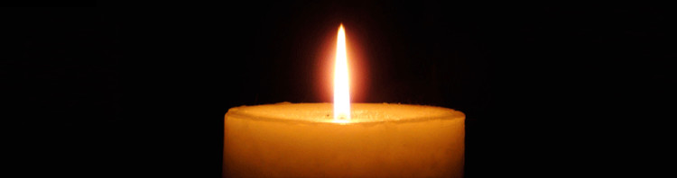 candle-header,