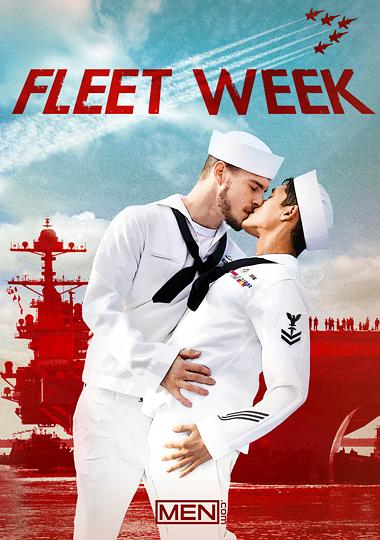 Fleet Week (2017)