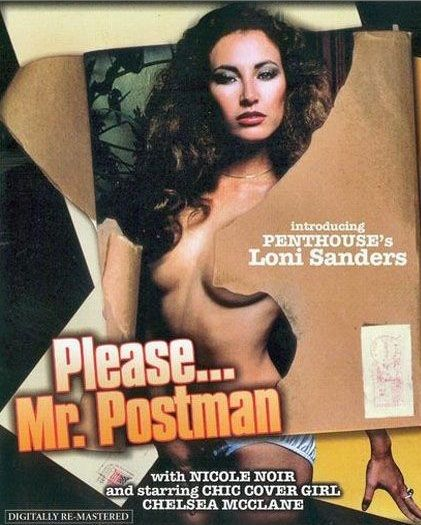 Please Mr. Postman (1981)