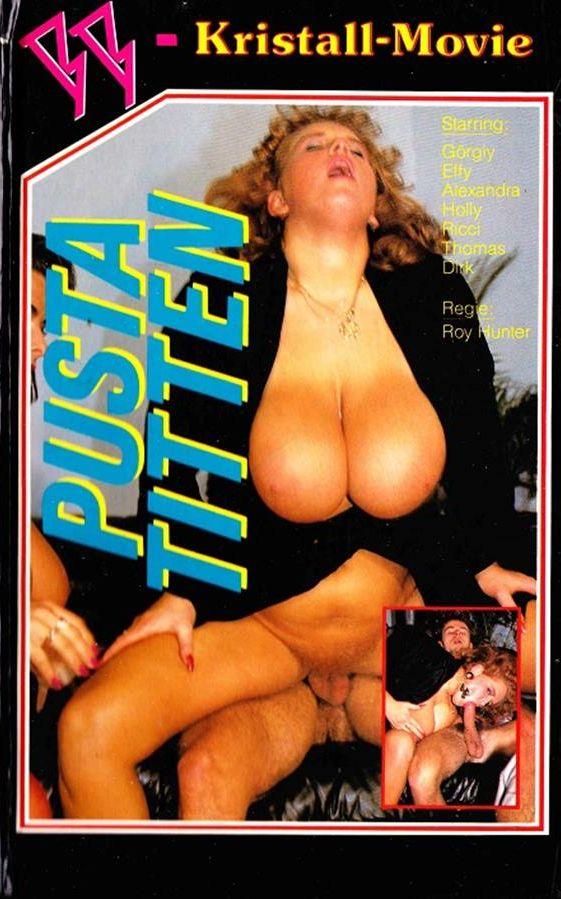 Pusta Titten (1991)