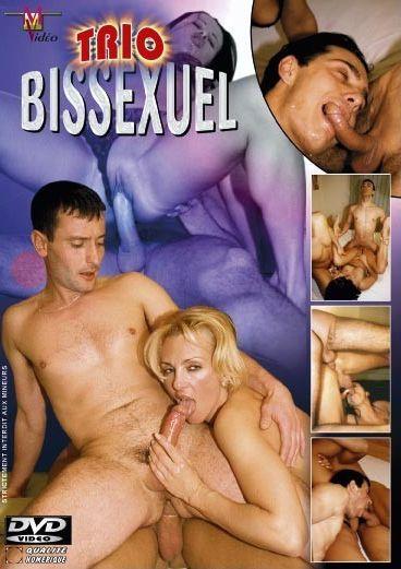 Trio Bissexuel (2010)