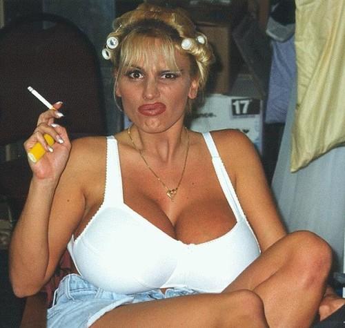 Karina kapure sex