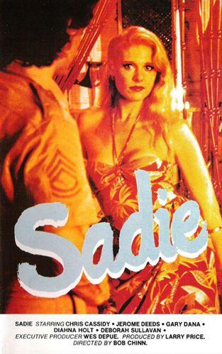 Sadie (1980)