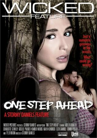 One Step Ahead (2017)