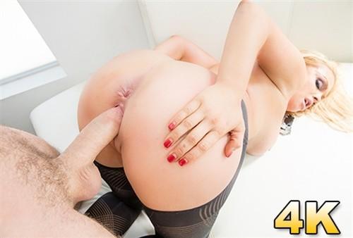 Jesse, Big Tit Slut Takes A Pounding [Julesjordan] (1080) Cover
