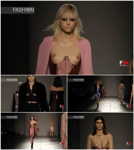 [Image: Nude.Fashion_Show_25.jpg]