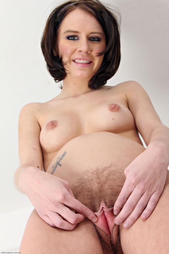 Nude toddler girls naked vagina pussy