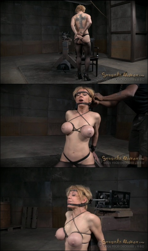 Xhamster bisexual mmf massage