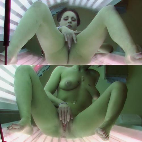 Ken ryker masturbation video mobile