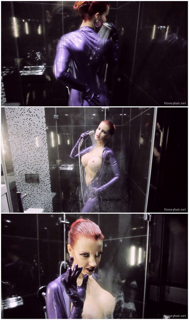 Purple Shower_cover,