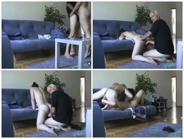 Hidden Incest Videos