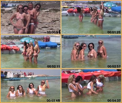 beautiful_girls_299._1,