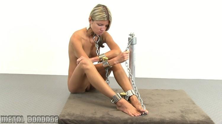 gina bondage