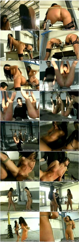 http://ist3-7.filesor.com/pimpandhost.com/9/6/8/3/96838/5/8/T/w/58Tww/BrutalPunishment-f03_thumb_m.jpg