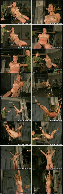 http://ist3-7.filesor.com/pimpandhost.com/9/6/8/3/96838/5/8/V/D/58VDs/BrutalPunishment-f28_thumb_m.jpg