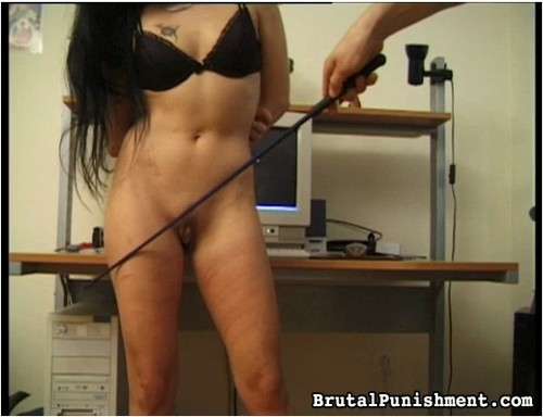 http://ist3-7.filesor.com/pimpandhost.com/9/6/8/3/96838/5/8/V/r/58Vr0/BrutalPunishment-f26_cover_m.jpg
