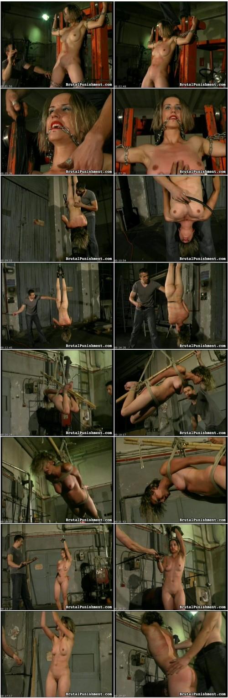 http://ist3-7.filesor.com/pimpandhost.com/9/6/8/3/96838/5/8/W/P/58WPo/BrutalPunishment-f41_thumb_m.jpg
