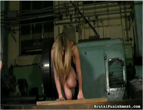 http://ist3-7.filesor.com/pimpandhost.com/9/6/8/3/96838/5/8/X/v/58Xv8/BrutalPunishment-f50_cover_m.jpg