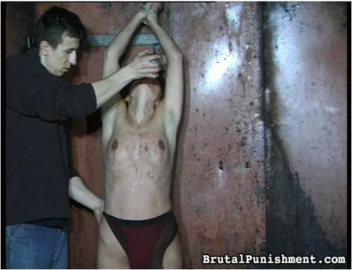 http://ist3-7.filesor.com/pimpandhost.com/9/6/8/3/96838/5/8/Y/Y/58YYu/BrutalPunishment-f68_cover_m.jpg