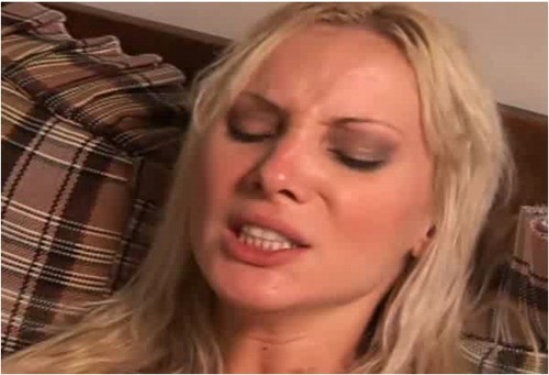 Forced Tube - 18QT Free Porn Movies, Sex Videos