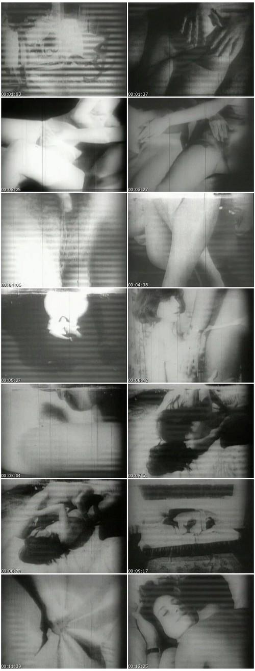 http://ist3-7.filesor.com/pimpandhost.com/9/6/8/3/96838/5/c/M/d/5cMdi/VintageCuties012_thumb_m.jpg