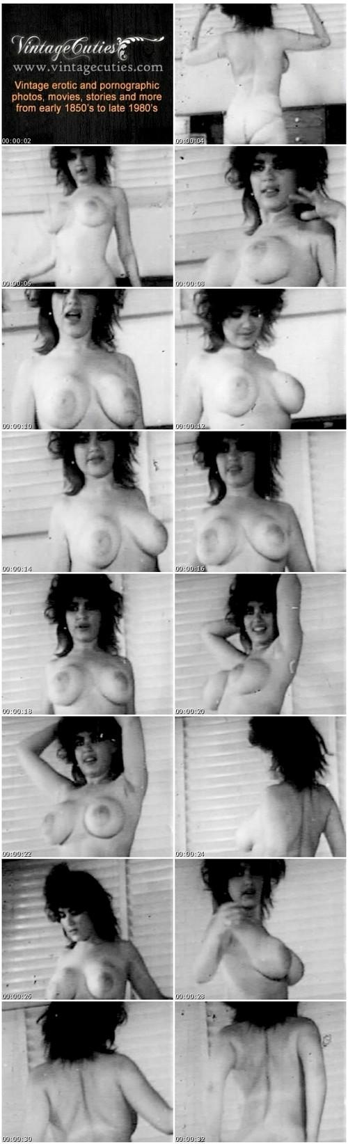 http://ist3-7.filesor.com/pimpandhost.com/9/6/8/3/96838/5/c/N/e/5cNeK/VintageCuties023_thumb_m.jpg