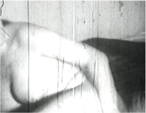 http://ist3-7.filesor.com/pimpandhost.com/9/6/8/3/96838/5/c/O/4/5cO4M/VintageCuties038_cover_m.jpg