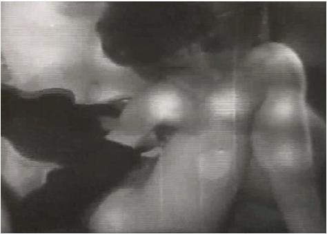 http://ist3-7.filesor.com/pimpandhost.com/9/6/8/3/96838/5/c/O/X/5cOXc/VintageCuties053_cover.jpg
