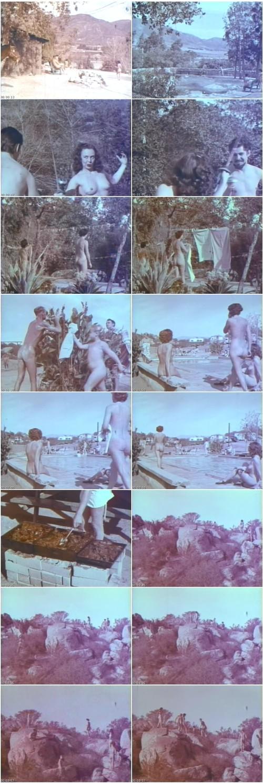 http://ist3-7.filesor.com/pimpandhost.com/9/6/8/3/96838/5/c/P/u/5cPuX/VintageCuties059_thumb_m.jpg